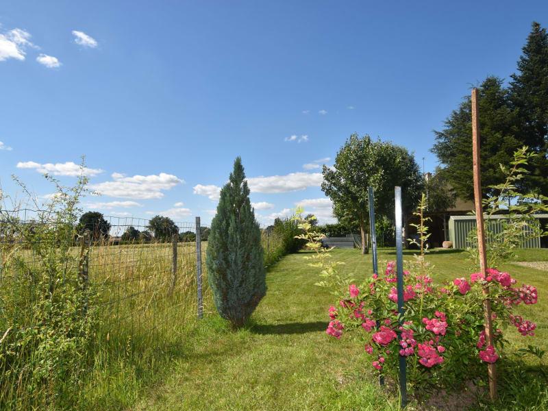 Vente maison / villa Paray le monial 149000€ - Photo 11