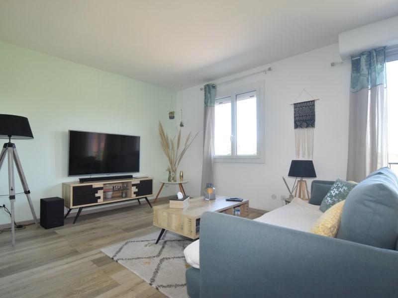 Vente maison / villa Paray le monial 149000€ - Photo 3