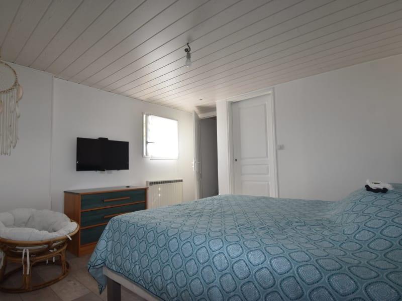 Vente maison / villa Paray le monial 149000€ - Photo 6