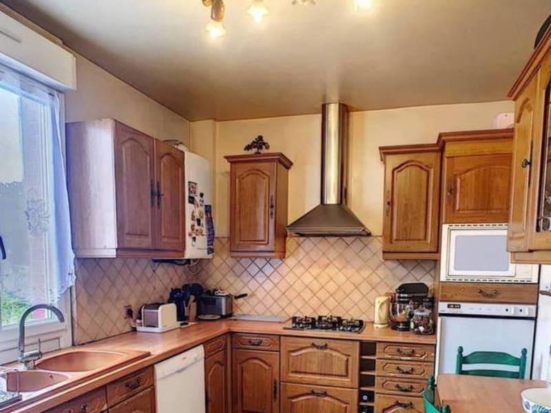 Vente maison / villa Bobigny 405000€ - Photo 4