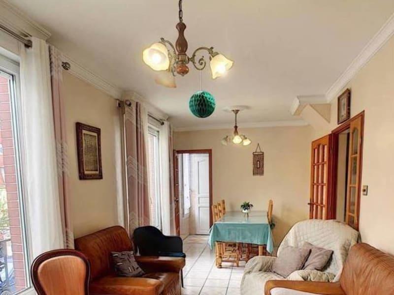Vente maison / villa Bobigny 405000€ - Photo 1