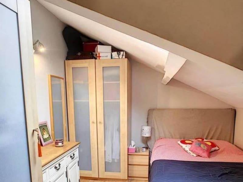 Vente maison / villa Bobigny 405000€ - Photo 6