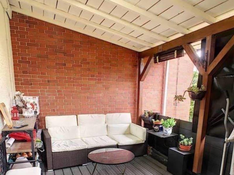 Vente maison / villa Bobigny 405000€ - Photo 3