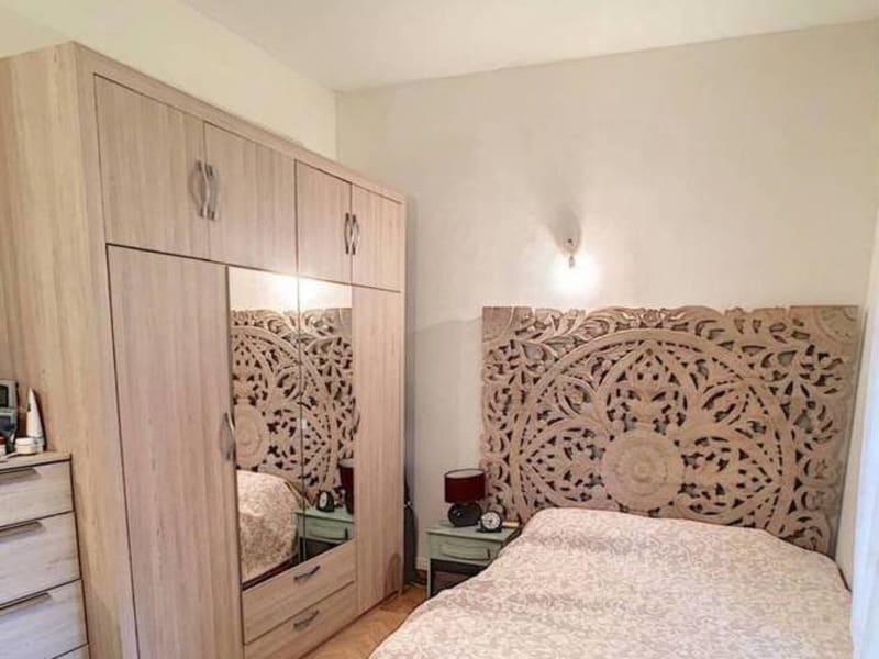 Vente maison / villa Bobigny 405000€ - Photo 5
