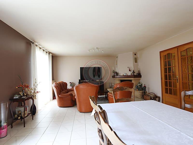 Vente maison / villa Le perreux-sur-marne 925000€ - Photo 6