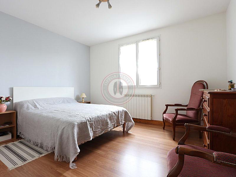 Vente maison / villa Le perreux-sur-marne 925000€ - Photo 8