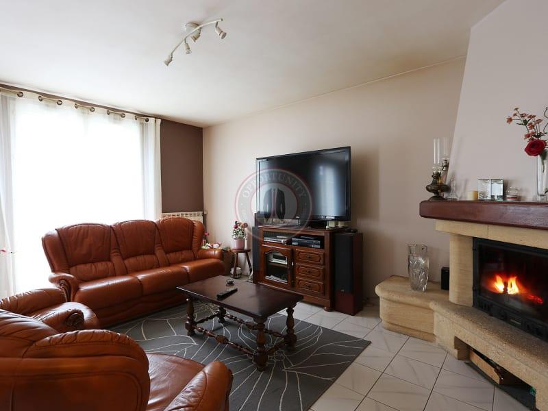 Vente maison / villa Le perreux-sur-marne 925000€ - Photo 3