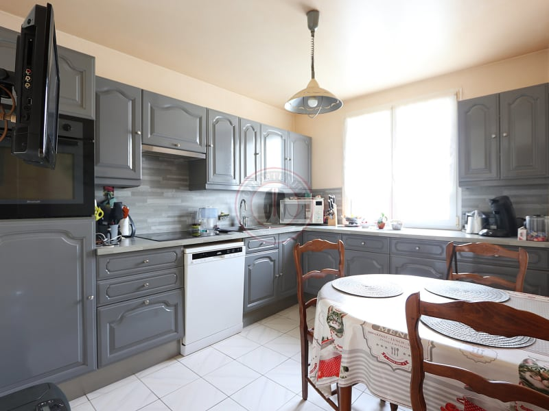 Vente maison / villa Le perreux-sur-marne 925000€ - Photo 2