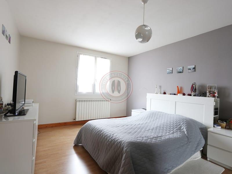 Vente maison / villa Le perreux-sur-marne 925000€ - Photo 7