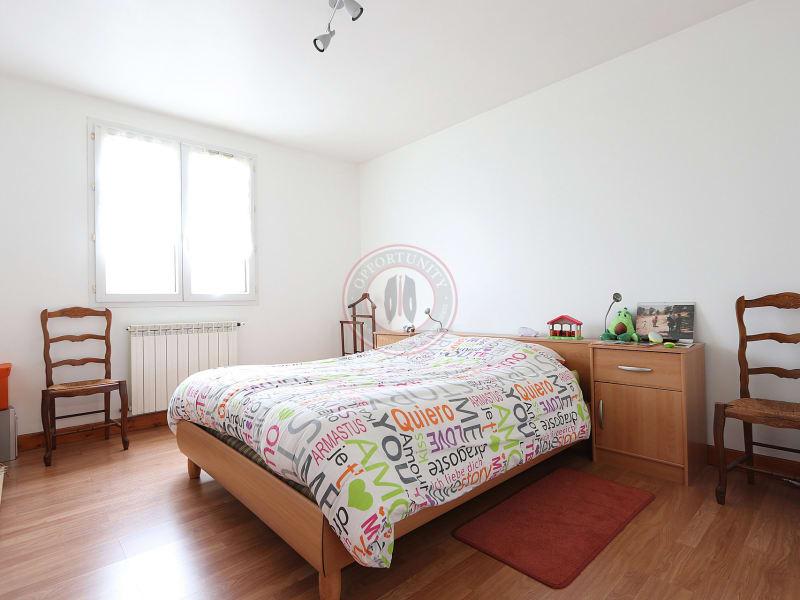 Vente maison / villa Le perreux-sur-marne 925000€ - Photo 9