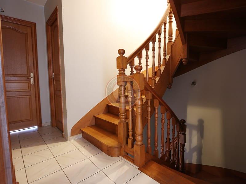 Vente maison / villa Le perreux-sur-marne 925000€ - Photo 11