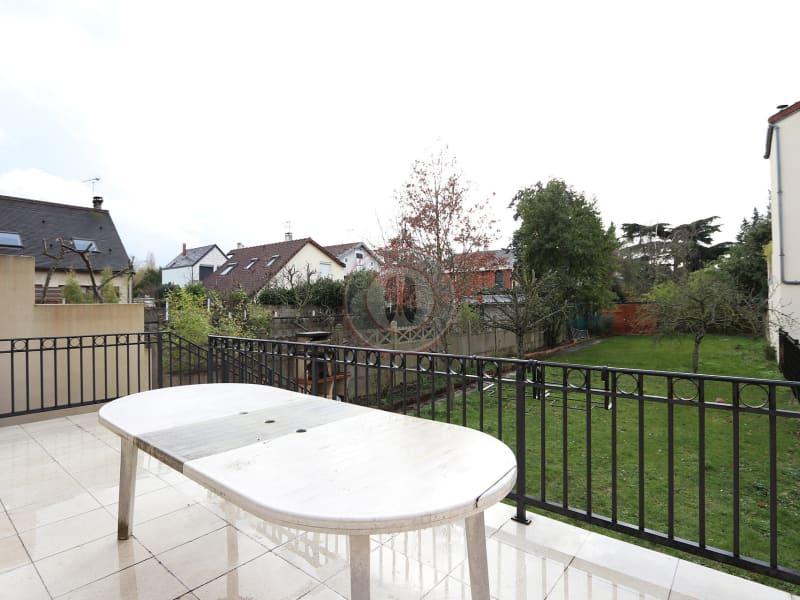 Vente maison / villa Le perreux-sur-marne 925000€ - Photo 14