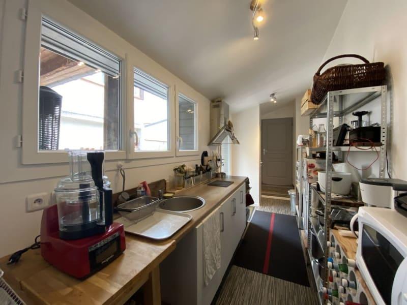Sale house / villa Agen 280000€ - Picture 5