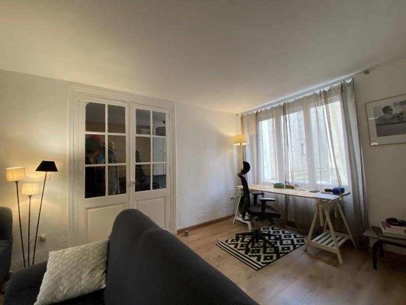 Venta  casa Agen 280000€ - Fotografía 7