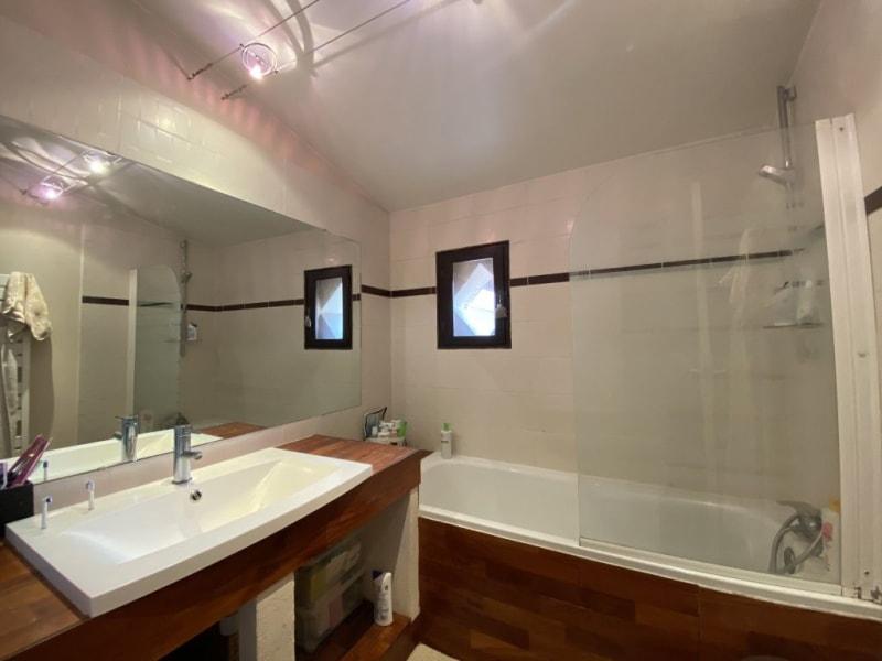 Sale house / villa Agen 280000€ - Picture 8