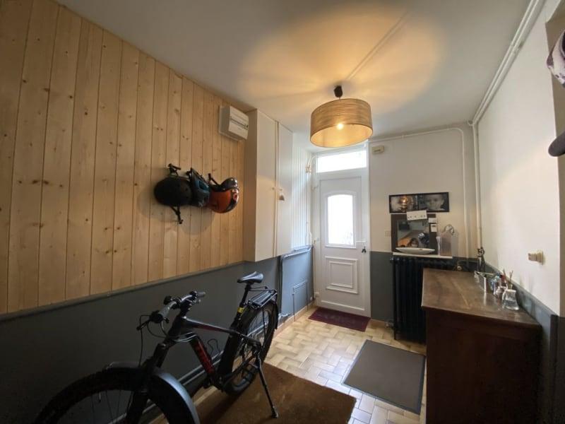 Sale house / villa Agen 280000€ - Picture 9