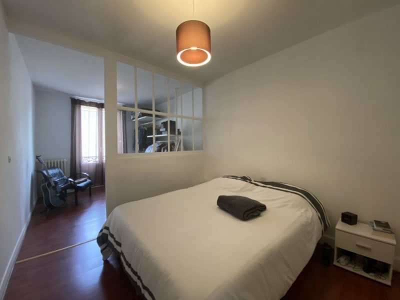 Sale house / villa Agen 280000€ - Picture 10