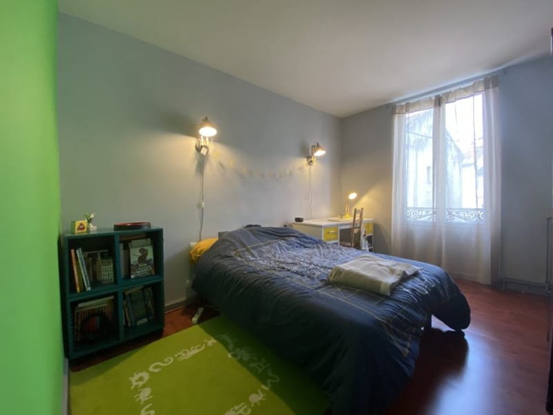 Venta  casa Agen 280000€ - Fotografía 13