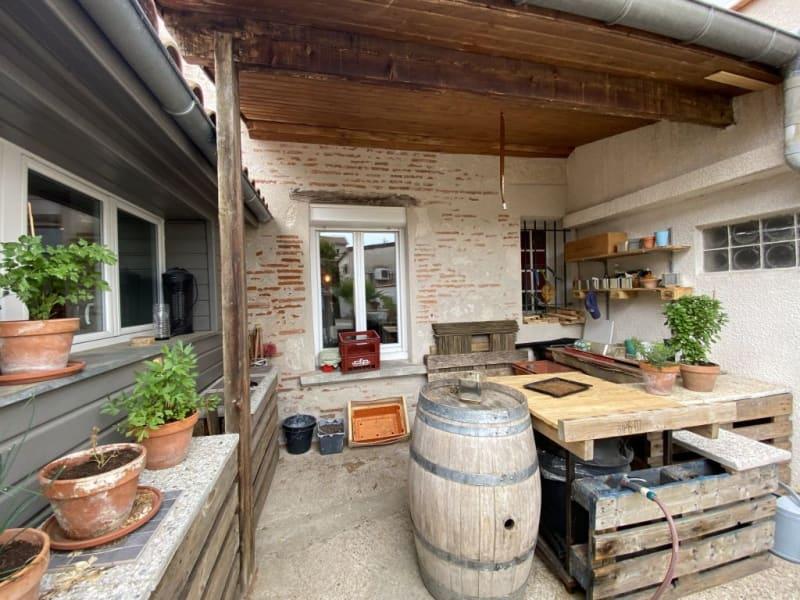 Venta  casa Agen 280000€ - Fotografía 17