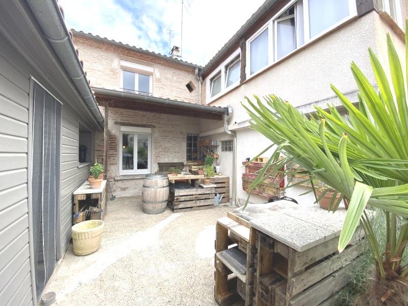 Sale house / villa Agen 280000€ - Picture 18
