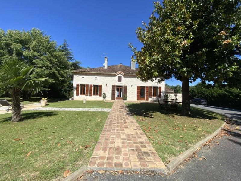 Vente maison / villa Agen 440000€ - Photo 3
