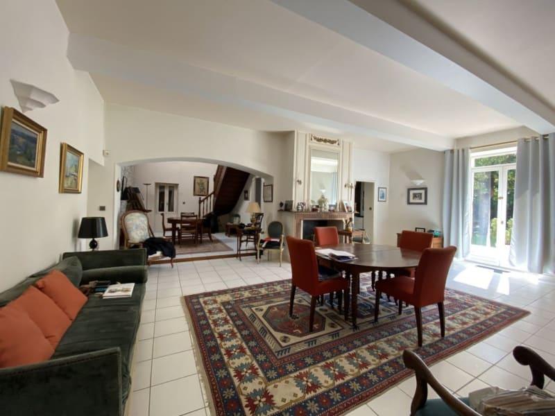 Venta  casa Agen 440000€ - Fotografía 5