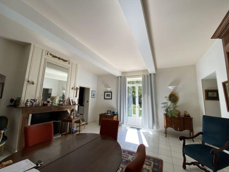 Venta  casa Agen 440000€ - Fotografía 6