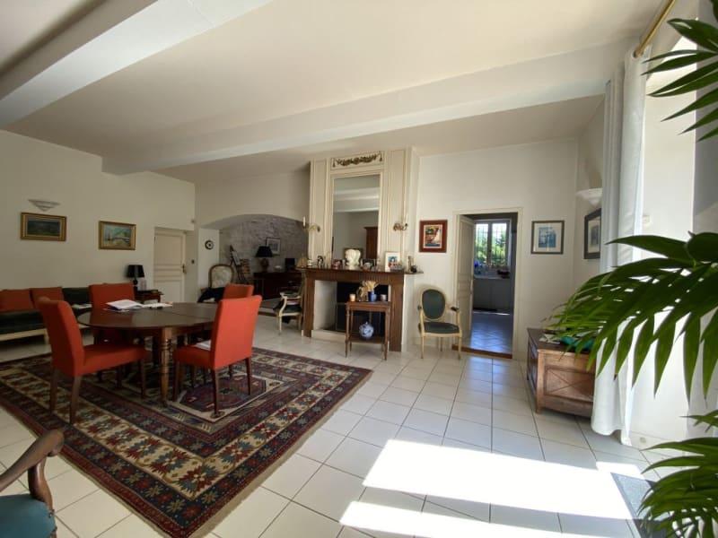 Venta  casa Agen 440000€ - Fotografía 7