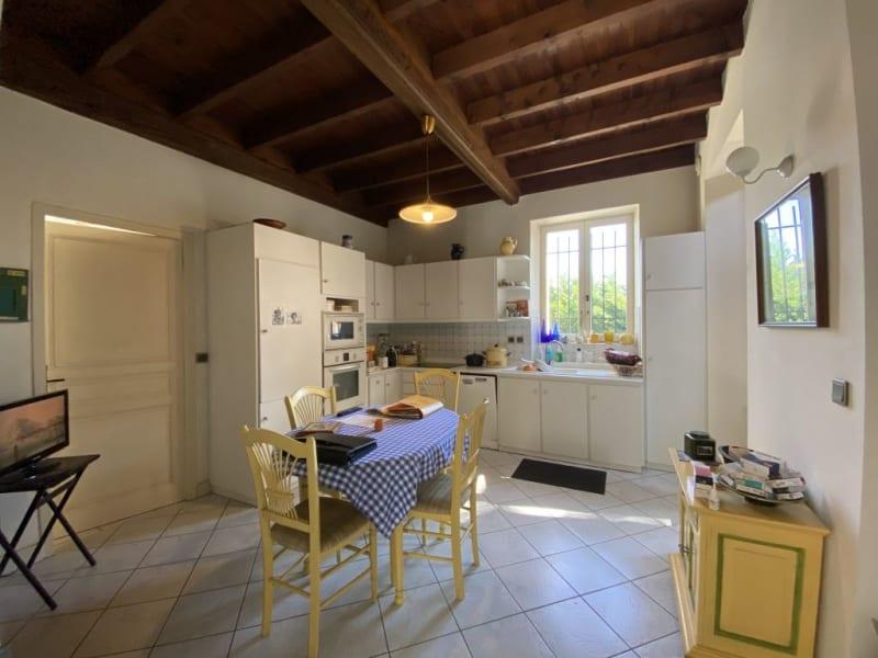 Venta  casa Agen 440000€ - Fotografía 8