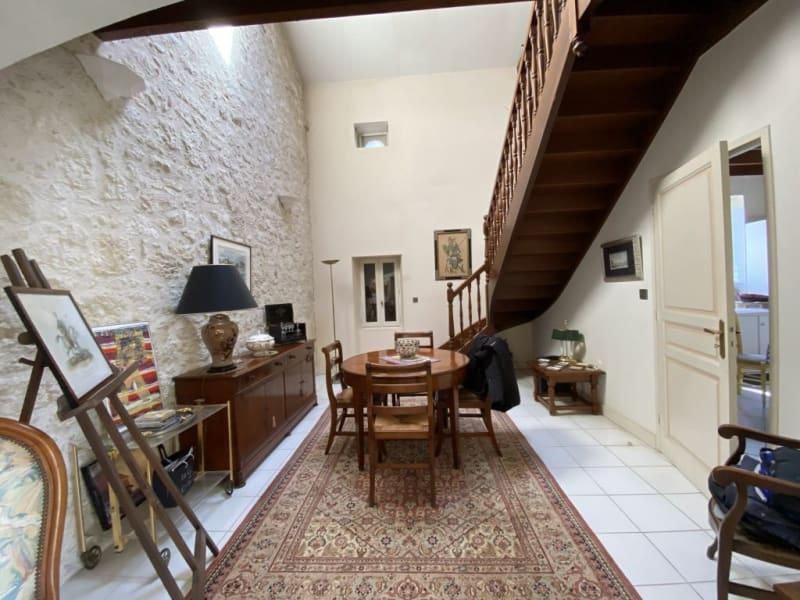 Venta  casa Agen 440000€ - Fotografía 9