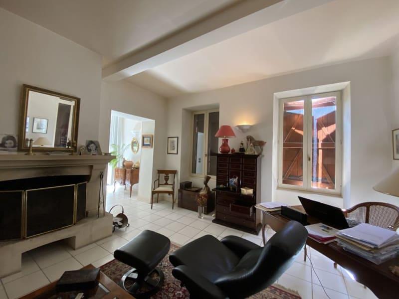 Venta  casa Agen 440000€ - Fotografía 10