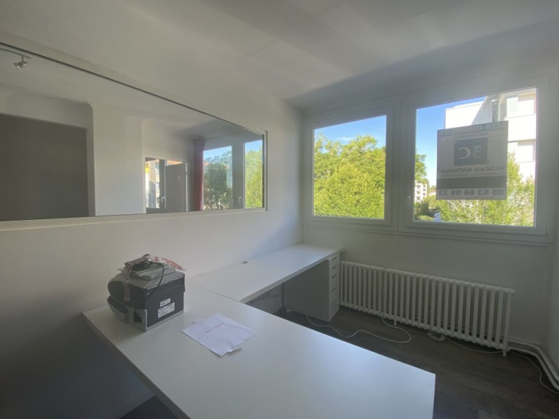 Rental office Agen 500€ HC - Picture 2