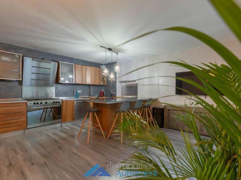 Immobile residenziali di prestigio appartamento Marseille 11ème 322000€ - Fotografia 1