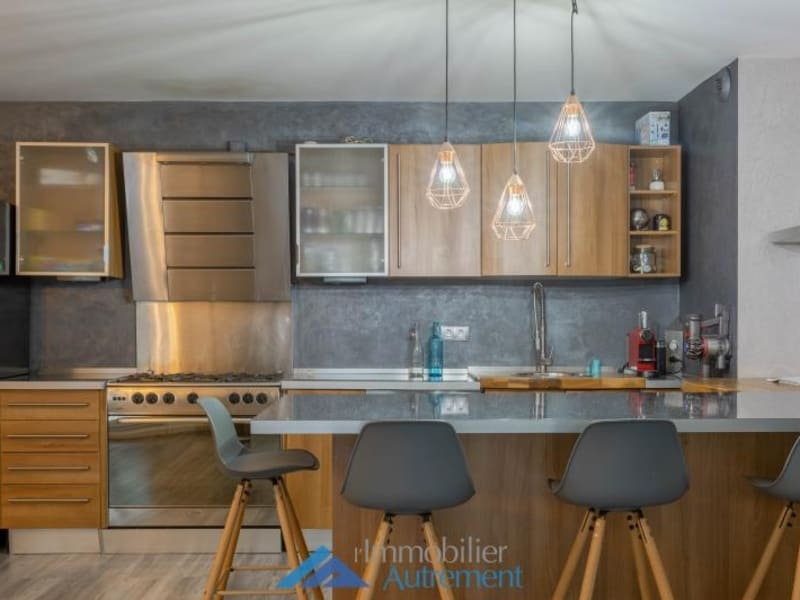 Verkoop van prestige  appartement Marseille 11ème 322000€ - Foto 2