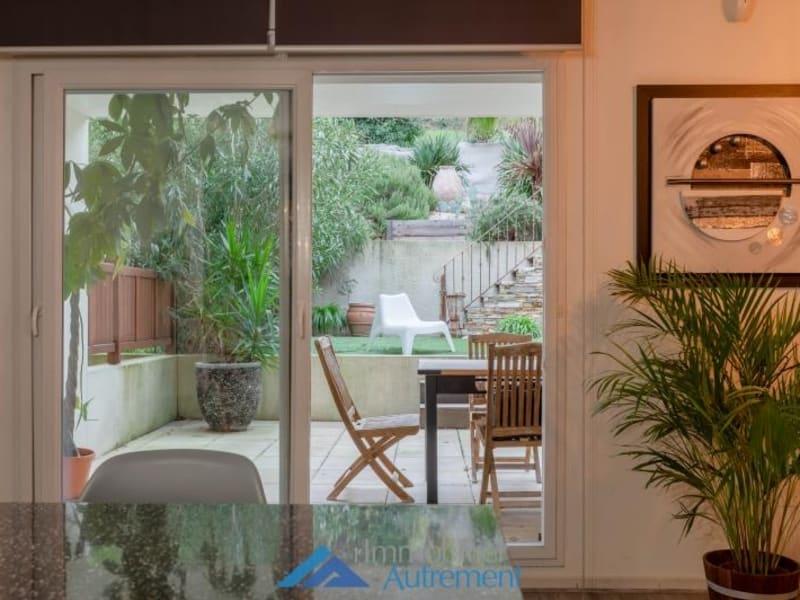 Immobile residenziali di prestigio appartamento Marseille 11ème 322000€ - Fotografia 3