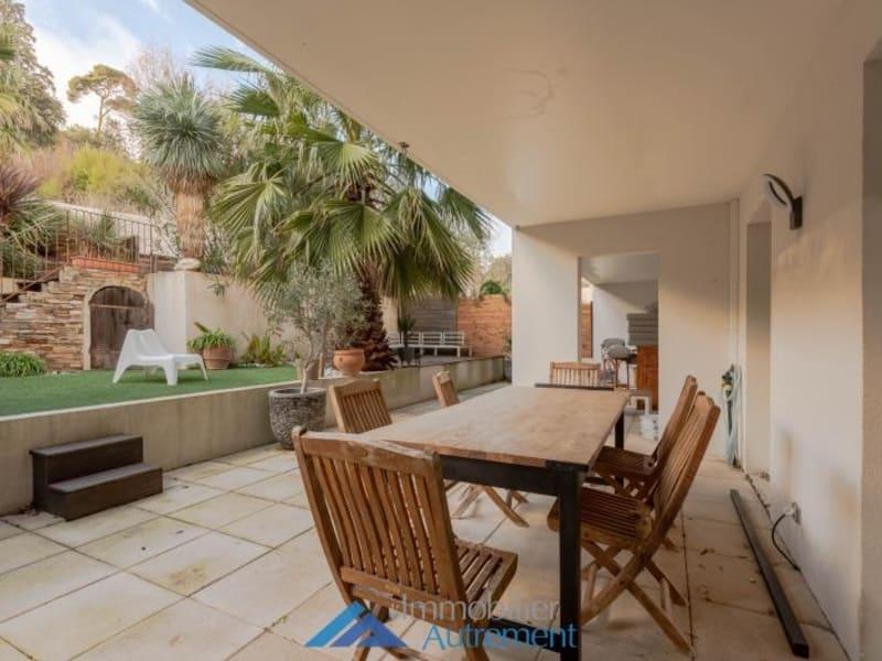 Immobile residenziali di prestigio appartamento Marseille 11ème 322000€ - Fotografia 4