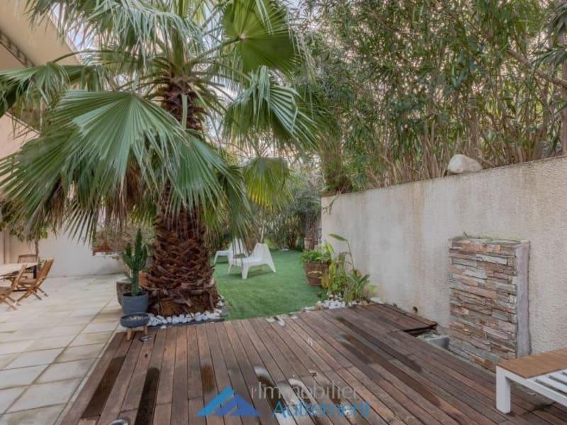Immobile residenziali di prestigio appartamento Marseille 11ème 322000€ - Fotografia 8