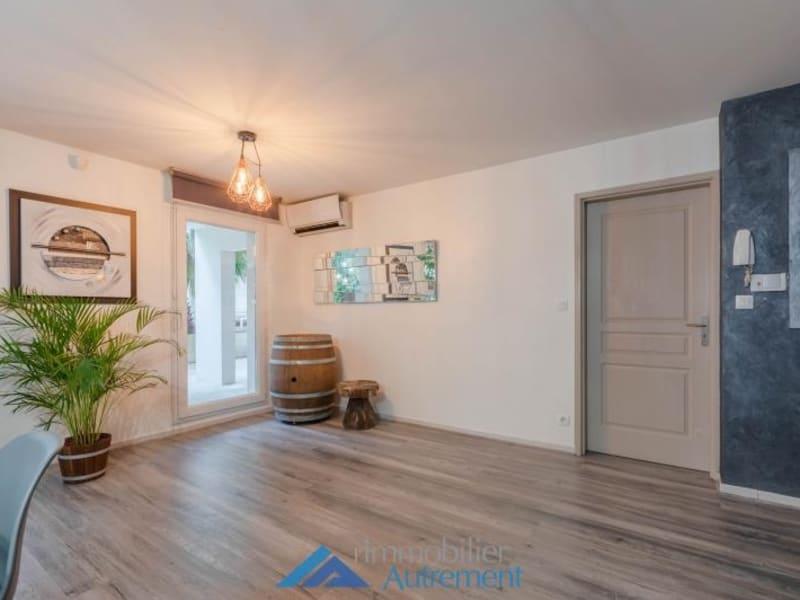 Immobile residenziali di prestigio appartamento Marseille 11ème 322000€ - Fotografia 9