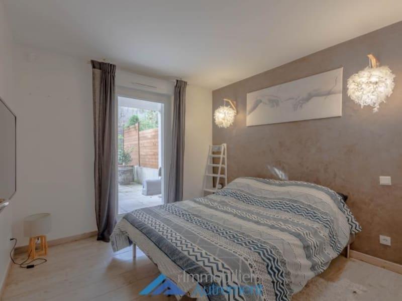 Immobile residenziali di prestigio appartamento Marseille 11ème 322000€ - Fotografia 10