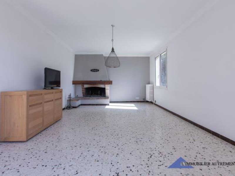 Vendita casa Trets 575000€ - Fotografia 4