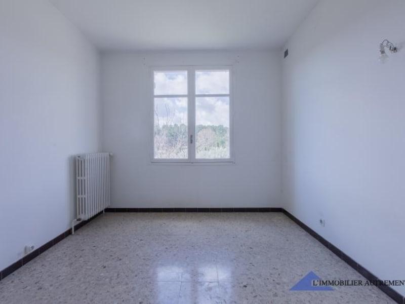 Vendita casa Trets 575000€ - Fotografia 7