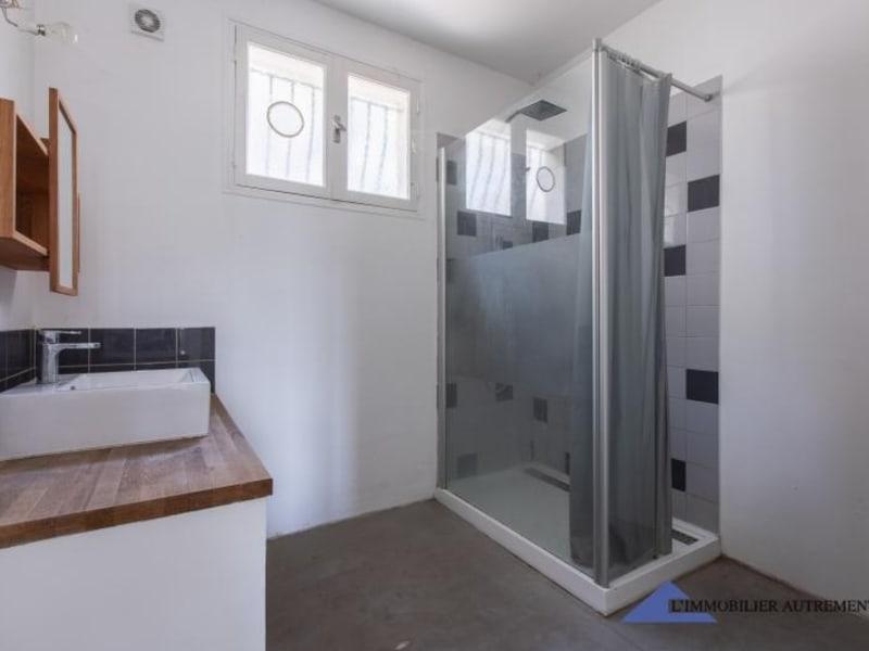 Verkoop  huis Trets 575000€ - Foto 8