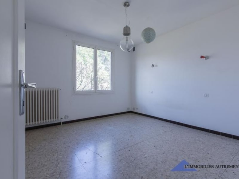 Verkoop  huis Trets 575000€ - Foto 9
