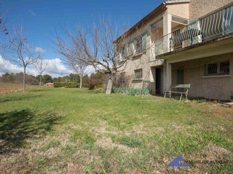 Vendita casa Trets 575000€ - Fotografia 10