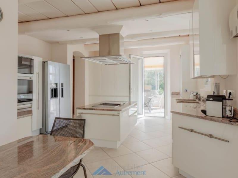 Deluxe sale house / villa Eguilles 1950000€ - Picture 10
