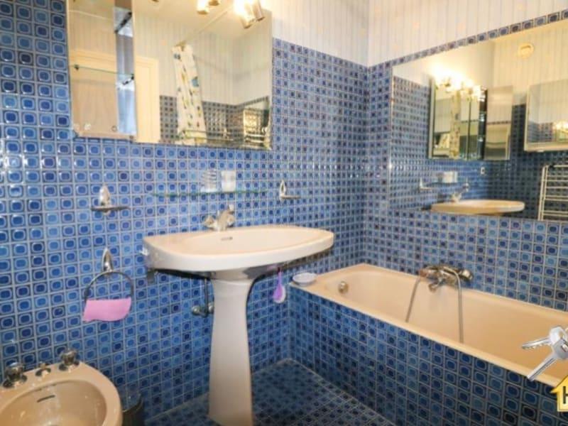 Sale apartment Cannes 449000€ - Picture 7
