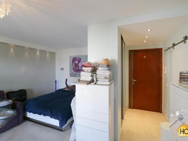Sale apartment Cannes 257000€ - Picture 2