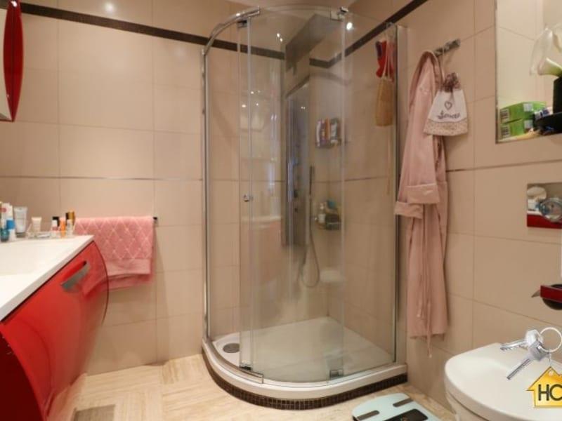 Sale apartment Cannes 257000€ - Picture 5