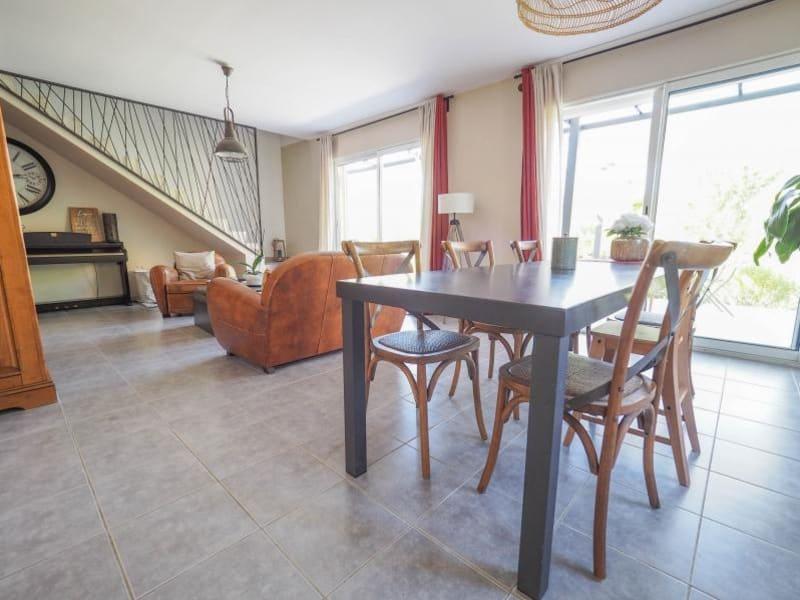Vente maison / villa Uzes 249000€ - Photo 2
