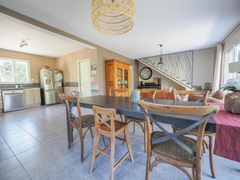 Vente maison / villa Uzes 249000€ - Photo 3